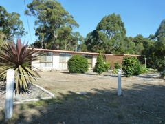 35 Banksia Avenue, Sisters Beach, Tas 7321