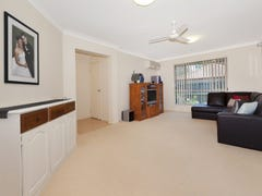 25 Yaggera Place, Bellbowrie, Qld 4070