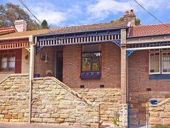 16 Trouton Street, Balmain, NSW 2041