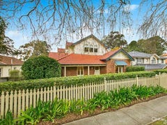 5 Strickland Ave, Lindfield, NSW 2070