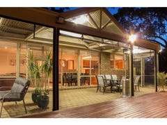 5 Rolls Court, Happy Valley, SA 5159
