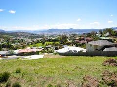 6 Keith White Crescent, Mount Stuart, Tas 7000