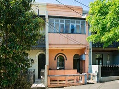 80 Sutherland Street, Paddington, NSW 2021