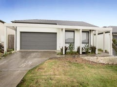 41 Belleville Close, Burnside Heights, Vic 3023