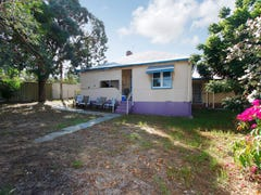 322 Rockingham Road, Spearwood, WA 6163