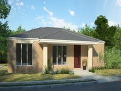 Lot 7 Mc Cann Drive, Deer Park, Vic 3023