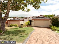 17B Harfoot Street, Willagee, WA 6156