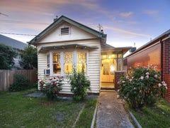 10 Ascot Street South, Ballarat, Vic 3350