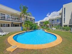 1/66-68 Hibbard Drive, Port Macquarie, NSW 2444