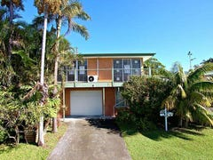 2 Leyte Avenue, Palm Beach, Qld 4221