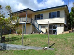 15 Attunga Street, Sun Valley, Qld 4680