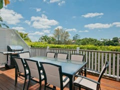 6/17 Arthur Terrace, Red Hill, Qld 4059
