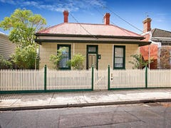 51 Hawthorn Road, Northcote, Vic 3070