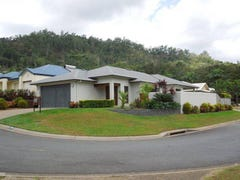 20 Chesterfield Close, Brinsmead, Qld 4870