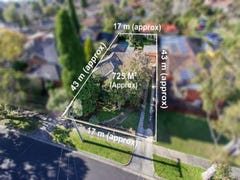 28 Biscayne Drive, Mount Waverley, Vic 3149