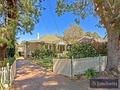 23 Treatts Road, Lindfield, NSW 2070