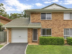 56/122 Johnson Road, Hillcrest, Qld 4118