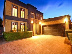 29 Arlington Drive, Glen Waverley, Vic 3150