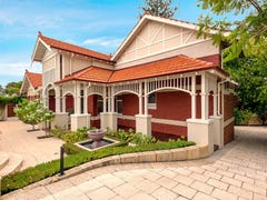 5 Hill View Road, Mount Lawley, WA 6050
