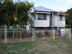 19 Millchester Road, Charters Towers, Qld 4820