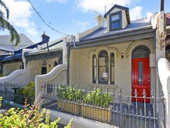 19 Leamington Avenue, Newtown, NSW 2042