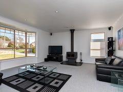 24 Bulwer Street, Longford, Tas 7301