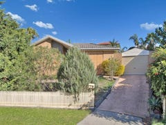9 Baradine Court, Sunbury, Vic 3429