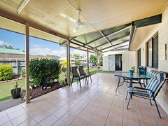 50 North Beck Drive, Condon, Qld 4815