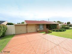 1 Inglis Place, Willetton, WA 6155