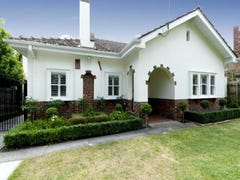 20 Through Road, Camberwell, Vic 3124