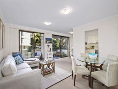 1/1-7 Hampden Avenue, Cremorne, NSW 2090
