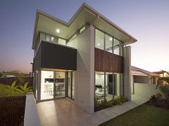 63 The Passage, Pelican Waters