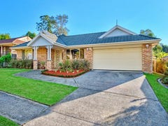 126 James Sea Drive, Green Point, NSW 2251