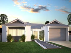Lot 163  Kerrisdale Estate, Rural View, Qld 4740