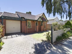 16 Fourth Avenue, St Morris, SA 5068