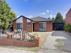 3 Leatherwood Grove, Meadow Heights, Vic 3048