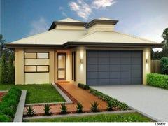 Lot 832 Quarterdeck Street, Trinity Beach, Qld 4879