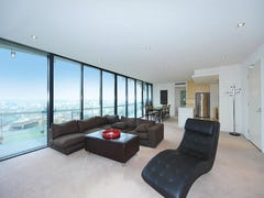 1802/576 St Kilda Road, Melbourne, Vic 3000