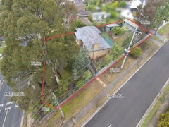399 Mascoma Street, Strathmore Heights, Vic 3041