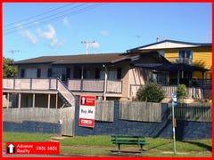 10 Gordon Rd, Ferny Hills, Qld 4055