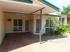 2/74 Forrest Parade, Bakewell, NT 0832