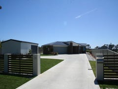 26 Hawk Hill Road, Shearwater, Tas 7307