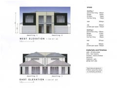 Henley Beach South, address available on request