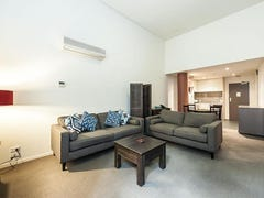 103/9 Degraves Street, Melbourne, Vic 3000