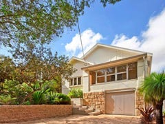 39 Chelmsford Avenue, Willoughby, NSW 2068