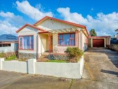 5 Tattersall Street, Montello, Tas 7320