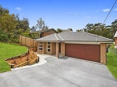 29 Cooinda Crescent, Narara, NSW 2250
