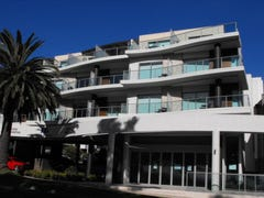 240/2-3 The Esplanade, Cowes, Vic 3922