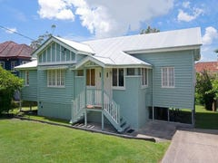 48 Beaconsfield Terrace, Gordon Park, Qld 4031