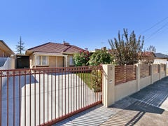 13 Galway Terrace, Largs North, SA 5016